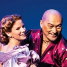 BWW Review: THE KING AND I, Cinema Broadcast