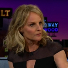VIDEO: Helen Hunt Updates Us On the 'Mad About You' Reboot Video
