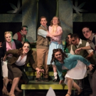 BWW Review: REEFER MADNESS at Equinox Will Drive You Crazy