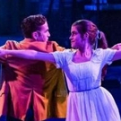 BWW Review: WEST SIDE STORY This Summer's Best Bet at EPAC