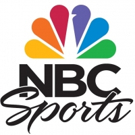 Live Streaming Coverage Of Super Bowl LII, Pyenongchang Olympics and FIFA World Cup Powers NBC Sports Digital To Best Year Ever In 2018