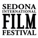 'Bathtubs Over Broadway' and 'The Biggest Little Farm' Share Best Of Fest Award At 25th Sedona International Film Festival
