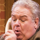 BWW Review: FUNNY MONEY at New Theatre Restaurant Photo