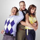 KING OF QUEENS Joins the Nick at Nite Lineup Photo