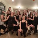 NiCori Teen Performance Ensemble Presents CHICAGO - The High School Edition