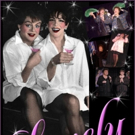 It's 'Lovely' At Don't Tell Mama With Kelly Briggs & Jerry Christakos Photo