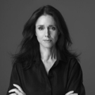 Julie Taymor to Receive the Honorary Maverick Award at the 19th Annual Woodstock Film Festival