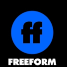 Freeform Releases its New Lineup of TV and Movie Offerings for August 2018