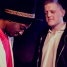 BWW Review: STOP AND SEARCH, Arcola Theatre