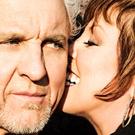BWW Review: Pat Benatar and Neil Giraldo 'Shine' at Tilles Center at LIU Post Photo