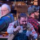 BWW Review: ESCANABA IN DA MOONLIGHT at Penobscot Theatre - Bangor, ME