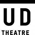Studio Theatre Announces D.C. Premiere of THE CHILDREN Photo