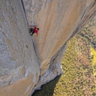 FREE SOLO to Head to Houston in IMAX