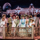 BWW Review: MEET ME IN ST. LOUIS Trollies The Muny Into Its Next 100