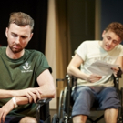 Photo Flash: Get a First Look at Jonathan Lewis' OUR BOYS at Riddle's Court Photo