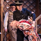 Photo Flash: First Look at the UK Tour of SOME MOTHERS DO 'AVE 'EM Photo