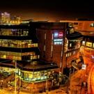 Motorpoint Arena Cardiff Celebrates 25 Years Of Making Memories