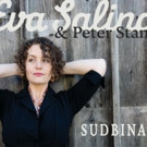 Return of a Lost Queen: Eva Salina and Peter Stan's New Album SUDBINA Paints a Raw, Luminous Portrait of Roma Diva Vida Pavlovic