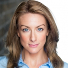 Laura Tyrer To Play Velma Kelly In CHICAGO At The Phoenix Theatre