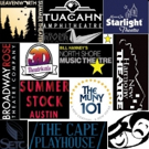 BWW BLOG: 2019 Summer Stock Regional Theatre Opportunities Photo
