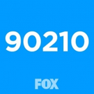 Shannen Doherty Joins Cast of BH90210 on FOX