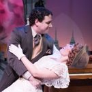 Photo Flash: First Look at 42nd Street Moon's SATURDAY NIGHT