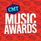 Bandsintown and CMT Extend Partnership To Drive Artist Discovery In Nashville