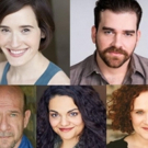 City Lit Announces Cast for ARMS AND THE MAN Photo