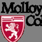 2019 Molloy College Golf Classic Event Proceeds To Benefit Student Scholarships