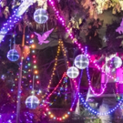 Holiday Happy Hour Parties for 21-And-Up Crowd At LA ZOO LIGHTS