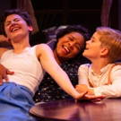 BWW Review: THE MEMBER OF THE WEDDING at 1st Stage