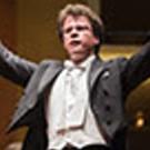 Jakub Hr?šaTo Return To The New York Philharmonic