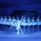 Bolshoi Ballet Returns To Chicago After 16 Years In June 2020 Photo