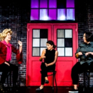 The Second City Announces Casting for SHE THE PEOPLE and UP Comedy Club's Complete Winter Lineup