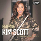 Innervision Records Flutist Kim Scott 'Emerges' With New Single Featuring Jonathan Fritzen