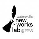 Waterwell Drama's New Works Lab Hosts World Premiere Of JUNE JULY AUGUST