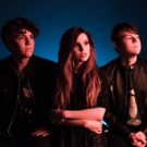 AT&T and AUDIENCE® Network Present: ECHOSMITH In Concert February 23 Photo