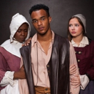 BWW Review: UT Department of Theatre and Dance Casts A Spell with THE CRUCIBLE