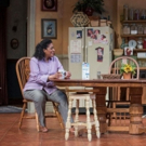 BWW Review: THE ROOMMATE at Steppenwolf Theatre Company