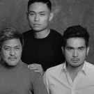 LARO, a Filipino Adaptation of Schnitzler's 'La Ronde,' Plays at Arts Above; Show Opens June 1
