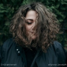 Alyssa Joseph Unveils Latest EP '[ir]rational' Out Today!