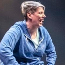BWW Review: Upright Citizens Brigade's DAMNED IF YOU DO at Woolly Mammoth