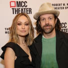 Photo Coverage: On the Opening Night Red Carpet for MCC's ALICE BY HEART! Photo
