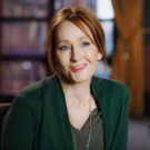 VIDEO: Go Back to Hogwarts with J.K. Rowling and the Cast of FANTASTIC BEASTS