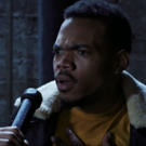 VIDEO: Watch the Trailer for A24's SLICE Starring Chance the Rapper