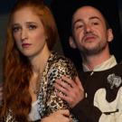 BWW Review: BUS STOP at Elite Theatre Company Photo