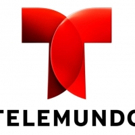 Spanish-Language Live Super Bowl Telecast Will Be Presented by Telemundo Deportes and Universo