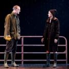 Jamie Dornan, Holliday Grainger to Star in Film Adaptation of OUTSIDE MULLINGAR Photo