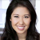 Lindsay Mendez and Ruthie Ann Miles Join New CBS Drama COURTHOUSE Photo