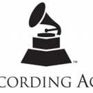 The Recording Academy Announces New Advocacy Committee Photo